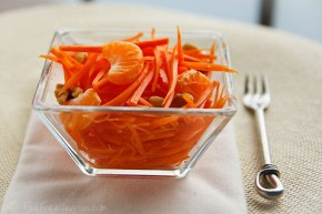 spicy-carrot-salad