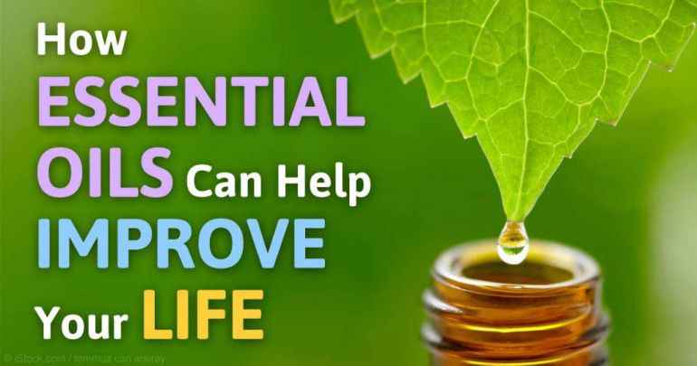 essential-oils-improve